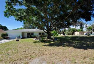 Single Family for sale in 1432 PINE STREET, Clearwater, FL, 33756