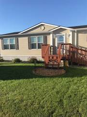 Residential Property for sale in 3909 Buttercup Lane, Minot, ND, 58701