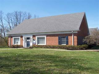 Comm/Ind for sale in 7577 Alexandria Pike A, Alexandria, KY, 41001
