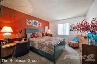 Apartment for rent in Tides at South Tempe - 4130 S Mill Ave. - L-121, Tempe, AZ, 85282