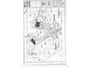 Land for sale in 4A & 4B Claire Drive, Attleboro, MA, 02703