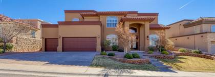 Residential for sale in 1140 CALLE LOMAS Drive, El Paso, TX, 79912