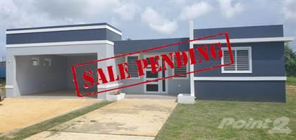 Residential for sale in CEIBA ALTA, AGUADILLA, Aguadilla, PR, 00603