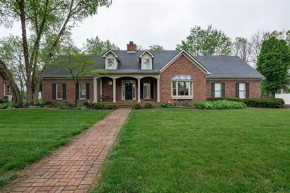 Residential Property for sale in 2007 Wyndamere Lane, Paris, KY, 40361
