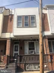 Townhouse for sale in 1552 S NEWKIRK STREET, Philadelphia, PA, 19146