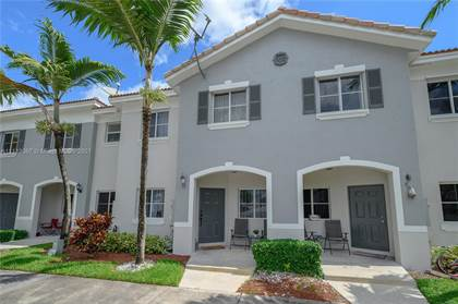 Residential Property for sale in 3013 SE 17th Ave 3013, Homestead, FL, 33035