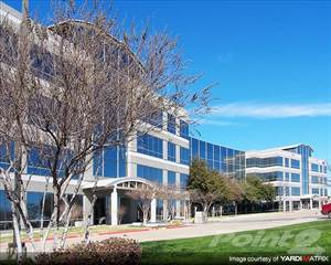 Office Space for rent in Plaza One61 - Suite 200, Irving, TX, 75063