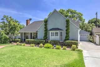Single Family for sale in 140 Hazell Way, San Gabriel, CA, 91776