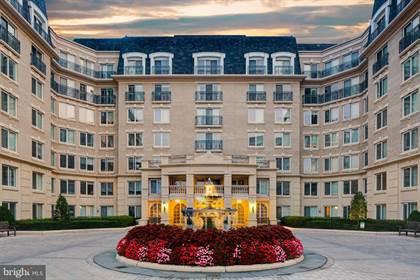 Condominium for sale in 5 PARK PL #618, Annapolis, MD, 21401