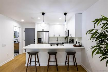Residential for sale in 4060 Huerfano Ave 131, San Diego, CA, 92117