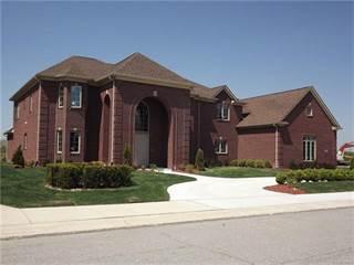 Single Family for sale in 26 SAND BAR Lane, Detroit, MI, 48214