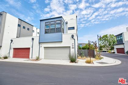 Residential Property for sale in 364 Novel, Irvine, CA, 92618