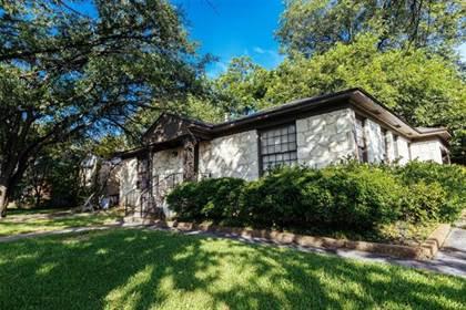 Residential Property for sale in 6931 E Grand Avenue, Dallas, TX, 75223