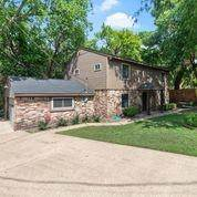 Residential Property for sale in 703 Ida Vista Court, Duncanville, TX, 75116