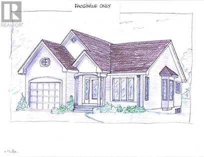 Single Family for sale in 7A-1 Montebello Drive, Dartmouth, Nova Scotia, B2X2H5