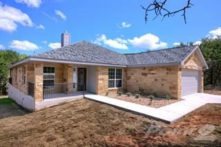 Single Family for sale in 21102 Blackfoot Cove, Lago Vista, TX, 78645