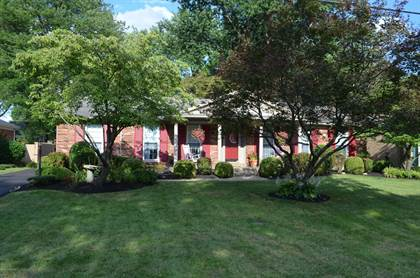 Residential for sale in 413 Moser Rd, Louisville, KY, 40243
