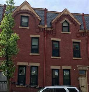Multifamily for sale in 4410-4412 Penn Ave, Bloomfield, PA, 15224
