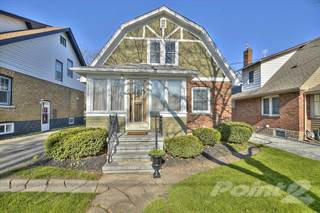Photo of 5799 Dorchester Rd, Niagara Falls, ON