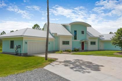 Residential for sale in 6620 SOLOMON RD, Jacksonville, FL, 32234