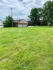 Land for sale in 20700 E 12 Mile Road, St. Clair Shores, MI, 48081
