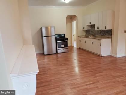Residential Property for rent in 4812 REGENT STREET 1, Philadelphia, PA, 19143