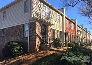 61 Houses & Apartments for Rent in Gainesville, GA