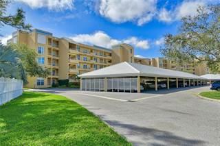 Condo for sale in 3750 PINEBROOK CIRCLE 106, Bradenton, FL, 34209