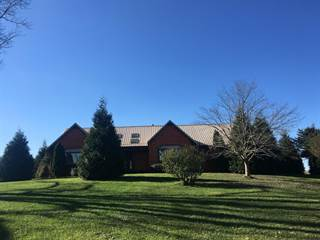Single Family for sale in 3503 W Kentucky Highway 36, Cynthiana, KY, 41031