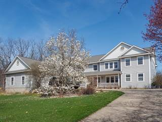 Comm/Ind for sale in 230 2nd Avenue, Plainwell, MI, 49080