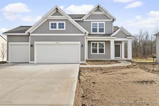 Single Family for sale in 10900 Marsh Avenue, Allendale, MI, 49401
