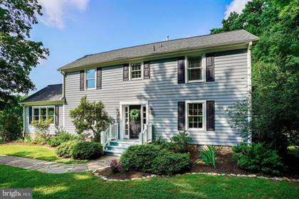 Residential Property for sale in 308 SPRINGVALE ROAD, Great Falls, VA, 22066
