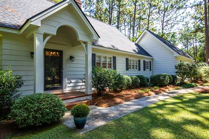 Residential Property for sale in 295 Becky Branch Road, Southern Pines, NC, 28387