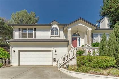 Residential Property for sale in 201 Swenson Court, Auburn, CA 95603, Auburn, CA, 95603