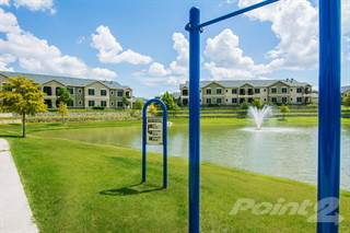 Apartment for rent in Sixteen50 @ Lake Ray Hubbard - Asteria Classic, Rockwall, TX, 75032