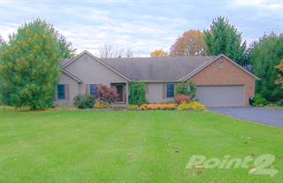 Residential Property for sale in 16125 Paver Barnes Rd, Marysville, OH, 43040