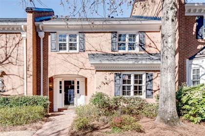 Residential Property for sale in 5438 Trentham Drive, Dunwoody, GA, 30338