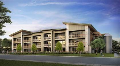 Residential Property for sale in 4704 Sunset TRL  #3202, Austin, TX, 78745