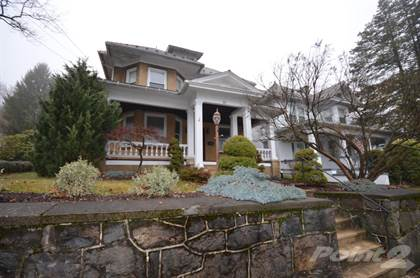 Residential Property for sale in 19 E Plainfield Avenue, Pen Argyl, PA, 18072