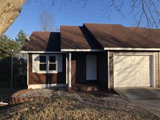 Residential Property for sale in 412 Country Trace, Branson, MO, 65616