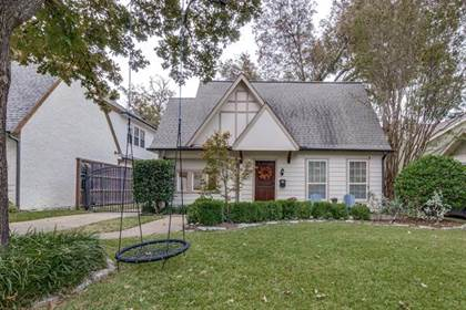 Residential Property for sale in 6250 Velasco Avenue, Dallas, TX, 75214