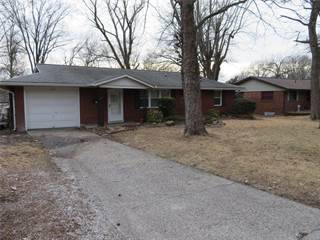 Single Family for sale in 816 BEE TREE Lane, East Alton, IL, 62024