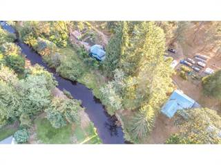 Land for sale in 16411 S UNION MILLS RD, Mulino, OR, 97042