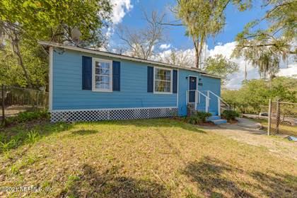 Residential Property for sale in 320 KING ST, Jacksonville, FL, 32204