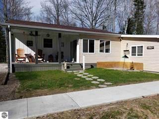 Single Family for sale in 8800 Davy Drive, Hale, MI, 48739