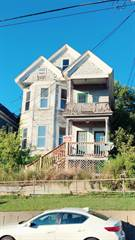 Multi-family Home for sale in 77 MECHANIC ST, Amsterdam, NY, 12010