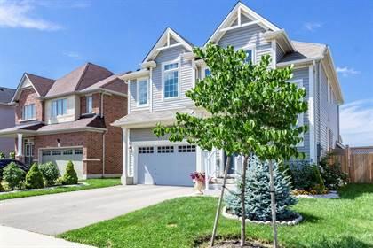 Residential Property for sale in 8345 Elderberry Dr, Niagara Falls, Ontario, L2H 0K6