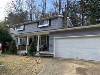 Single Family for sale in 1132 South Jefferson Drive, Huntington, WV, 25701