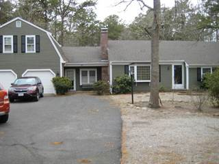 Single Family for rent in 625 West Yarmouth Road, West Yarmouth, MA, 02673