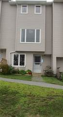 Condo for sale in 509 Harbour View Crescent, Cornwallis Park, Nova Scotia